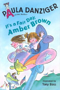 It's_a_Fair_Day,_Amber_Brown