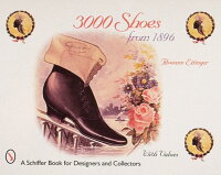 3000Shoesfrom1896[RoseannEttinger]
