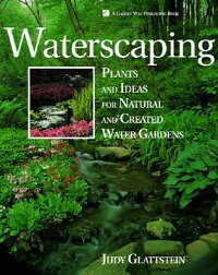 Waterscaping:_Plants_and_Ideas