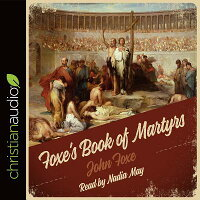 Foxe's_Book_of_Martyrs