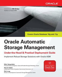 Oracle_Automatic_Storage_Manag
