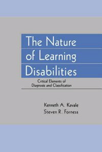 The_Nature_of_Learning_Disabil