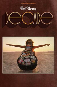 NeilYoung:Decade[HalLeonardPublishingCorporation]