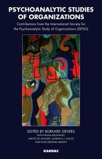 Psychoanalytic_Studies_of_Orga