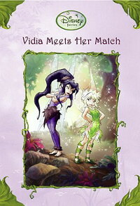 Vidia_Meets_Her_Match