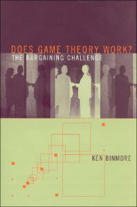 Does_Game_Theory_Work?_the_Bar