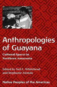 Anthropologies_of_Guayana:_Cul