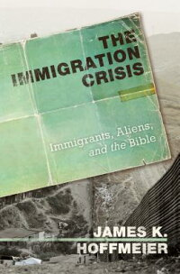 The_Immigration_Crisis:_Immigr