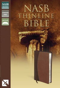 Thinline_Bible-NASB