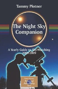 The_Night_Sky_Companion:_A_Yea