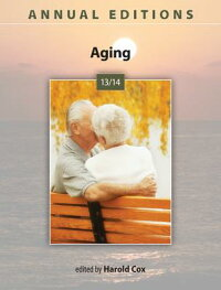 AnnualEditions:Aging13/14[HaroldCox]