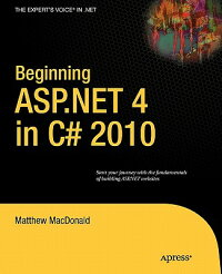 Beginning_ASP.NET_4_in_C#_2010