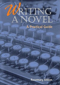 Writing_a_Novel