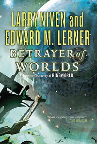 Betrayer_of_Worlds