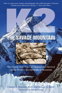 K2,_the_Savage_Mountain:_The_C