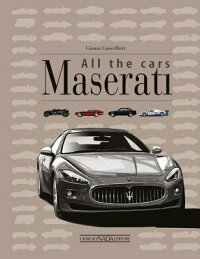 MaseratiAlltheCars[GianniCancellieri]