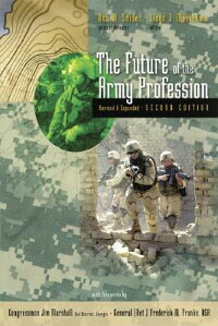 The_Future_of_the_Army_Profess