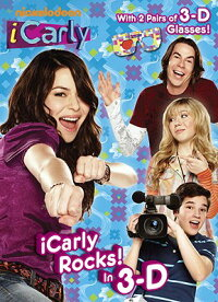 Icarly_Rocks!_in_3-D_With_3-D