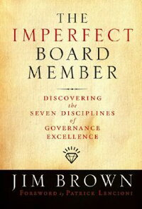The_Imperfect_Board_Member:_Di