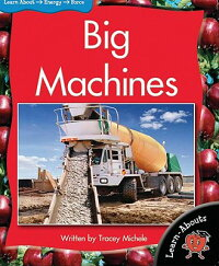 Big_Machines