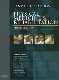 Physical_Medicine_&_Rehabilita