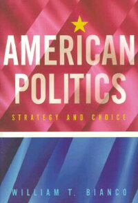 American_Politics:_Strategy_an