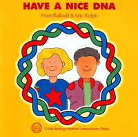 Have_a_Nice_DNA