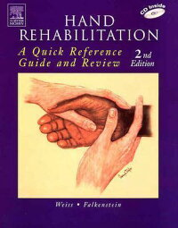 Hand_Rehab:_Quick_Ref_Guide_&