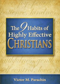 Nine_Habits_of_Highly_Effectiv