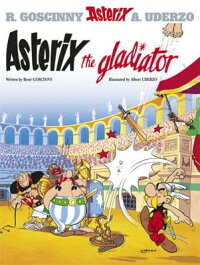 Asterix_the_Gladiator