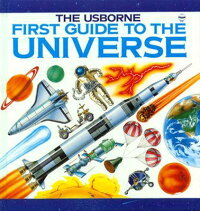 First_Guide_to_the_Universe