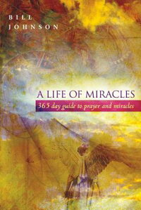 A_Life_of_Miracles:_A_365-Day