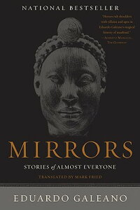 Mirrors:_Stories_of_Almost_Eve
