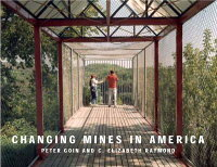 Changing_Mines_in_America