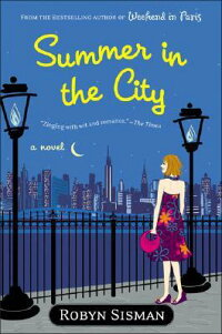 Summer_in_the_City