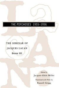 The_Seminar_of_Jacques_Lacan: