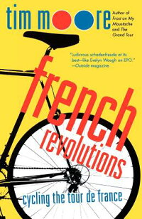 French_Revolutions:_Cycling_th