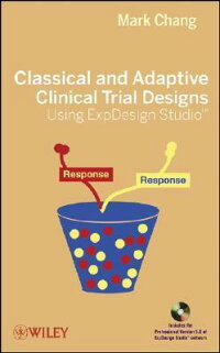 Classical_and_Adaptive_Clinica