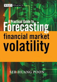 A_Practical_Guide_to_Forecasti