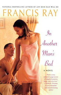 In_Another_Man's_Bed