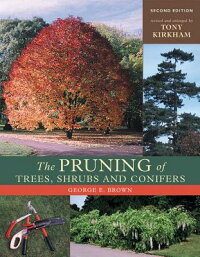 The_Pruning_of_Trees,_Shrubs_a