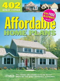402_Affordable_Home_Plans