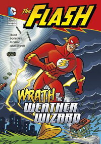 Wrath_of_the_Weather_Wizard