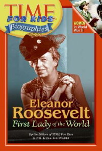 Eleanor_Roosevelt:_First_Lady