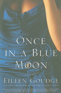 Once_in_a_Blue_Moon