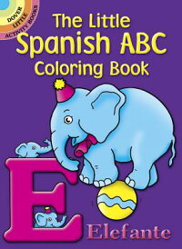 The_Little_Spanish_ABC_Colorin