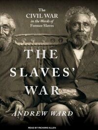 The_Slaves'_War:_The_Civil_War