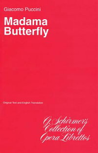 Madama_Butterfly:_Libretto
