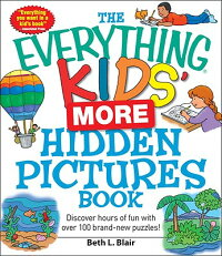 The_Everything_Kids'_More_Hidd