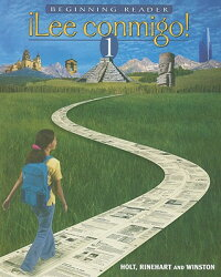 Lee_Conmigo!_1_Beginning_Reade